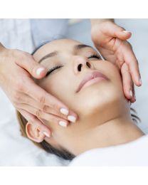 Clinical Beauty Express Facial