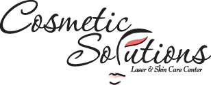 Cosmetic Solutions Laser & Skin Care Center